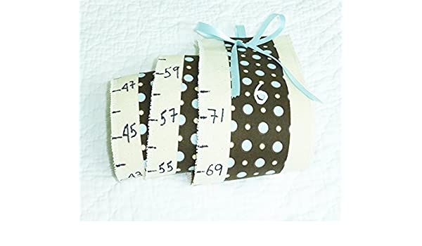 Amazon Canvas Fabric Growth Chart Portable Roll Uphang