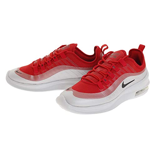 50fd0945375 ever popular nike air max axis shoes for men style aa2146 authentic .