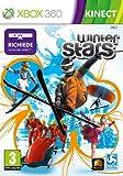 GIOCO X360 WINTER STARS