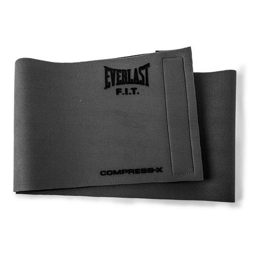 everlast-fit-slimmer-belt-up-to-52-waist-size