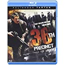 36th Precinct [Blu-ray]