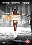Princesses [2005] [DVD]