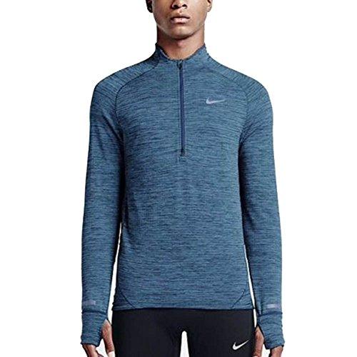 Nike Mens Element - 6