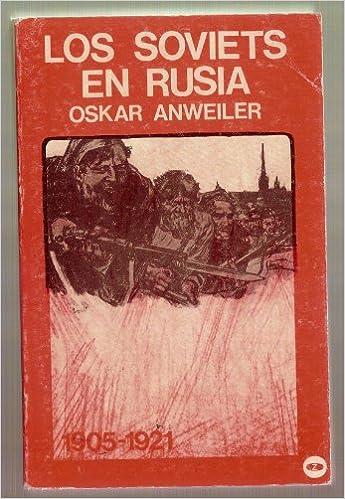Libros marxistas, anarquistas, comunistas, etc, a recomendar - Página 4 516kR1Ts7yL._SX343_BO1,204,203,200_