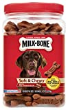 Milk Bone Soft Chewy Beef Filet Mignon Recipe Deal (Small Image)