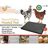 "K&H Thermo-Chicken Heated Pad 12.5"" x 18"""