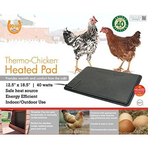 KH-Thermo-Chicken-Heated-Pad-125-x-18