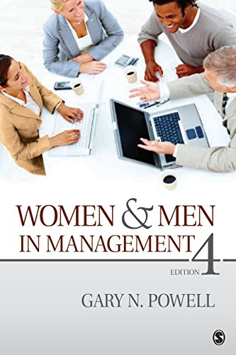Women and Men in Management (NULL)