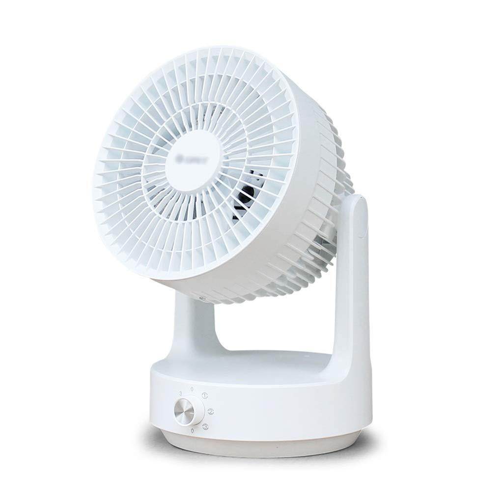 贈り物 携帯扇風機 B07PX2LM59 空気循環ファン家庭用床ファンステレオ振とうヘッド三段広角空気供給静音ファン Size (Color : 白, Size 20.8*20.9*30cm : 20.8*20.9*30cm) 20.8*20.9*30cm 白 B07PX2LM59, NSB onlineshop:22285916 --- diesel-motor.pl
