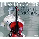 Cello Moods - Julian Lloyd Webber