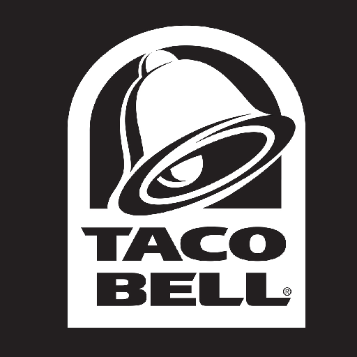 taco-bell-coupons-app