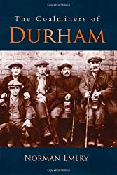 The Coalminers of Durham