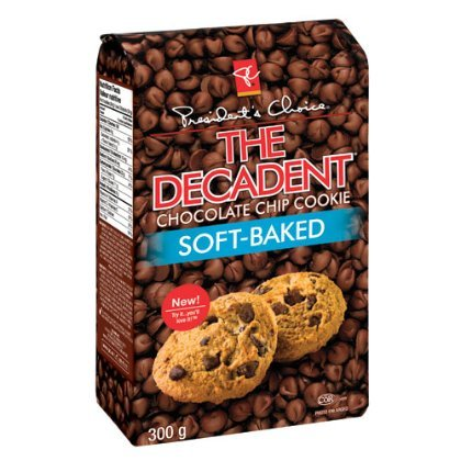 presidents-choice-the-decadent-soft-baked-chocolate-chip-cookie-300g-imported-from-canada