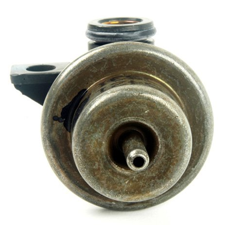 Delphi FP10020 Fuel Injection Pressure Regulator
