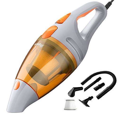 5 16 vacuum hose - 6