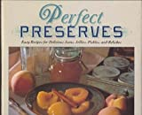 Perfect Preserves, M. Dalton King, 0831711027