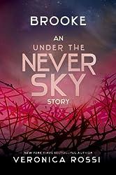 Brooke (Under the Never Sky Book 2)