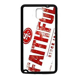 Faithful Hot Seller Stylish Hard Case For Samsung Galaxy Note3