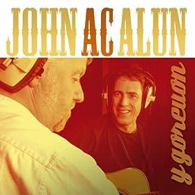 Amazon.com: Aros Y Nos: John Ac Alun: MP3 Downloads