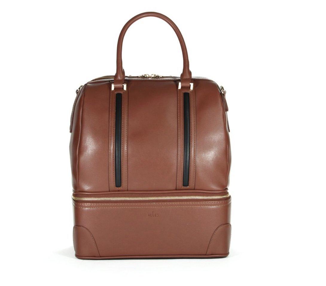 Womens Backpack Purse Convertible Backpack PU Leather Stylish Multi-Purpose Backpack