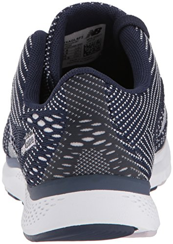 Fuelcore thistle Pigment V2 Balance Trainer Women's Agility New Cross PqnHZpEfw