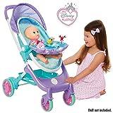Disney Baby Strollers