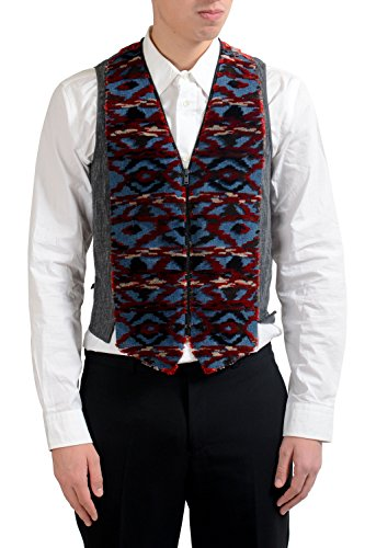 maison-martin-margiela-10-mens-full-zip-embroidered-vest-us-s-it-48