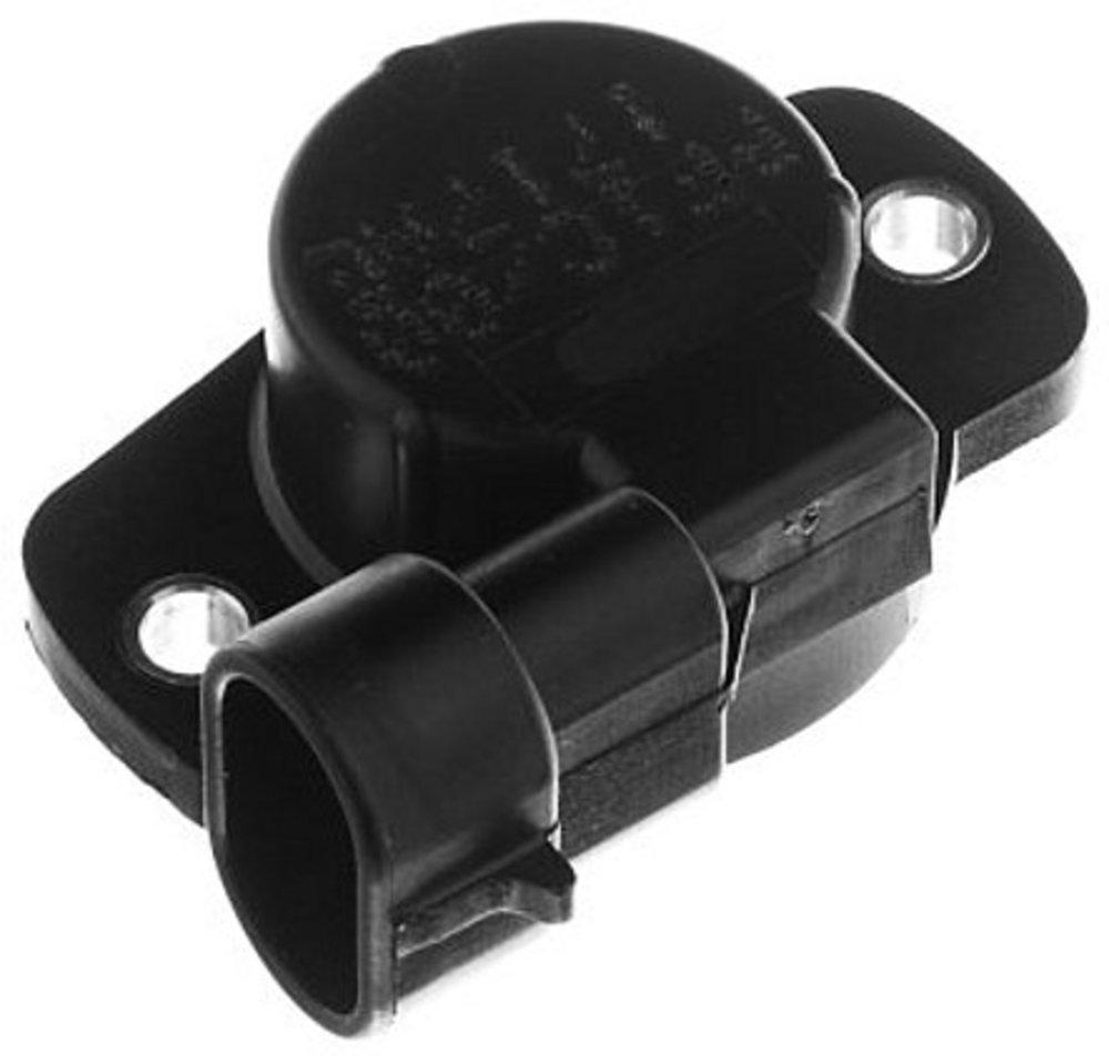 Intermotor 19925 Sensore di Posizione della Farfalla Standard Motor Products Europe