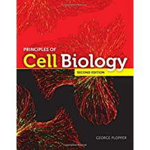 Principles Of Cell Biology