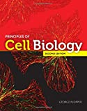 Principles of Cell Biology 2nd Edition