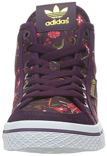 adidas - Chaussure Honey Up - Merlot F15-St - 38