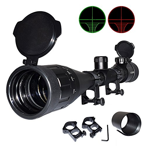 UPDATE-Feyachi-Tactical-8-32x50-AOEG-Rifle-Scope-for-Hunting-Dual-Red-Green-Illuminated-Optics-WeaverP-i-c-a-t-i-n-n-y-scope