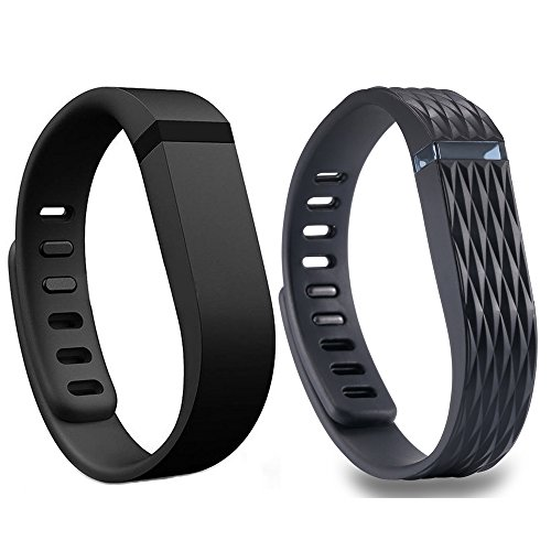 i smile Replacement Wireless Activity Wristband