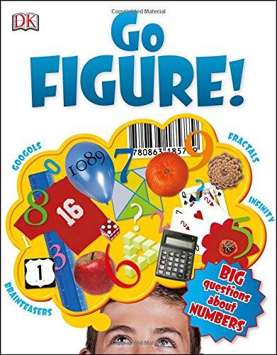 go figure - 3