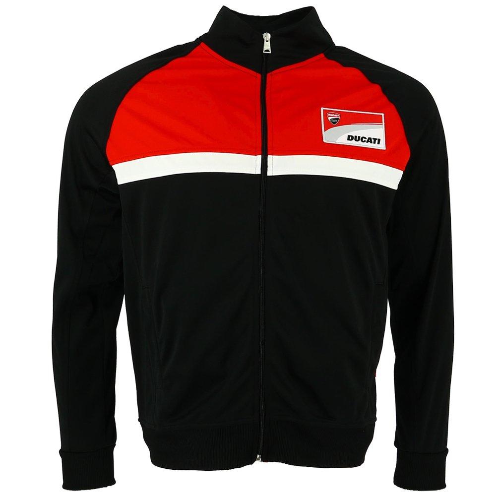 Ducati Sweat Corse