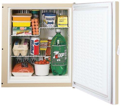 - Norcold 323T R/L 323 Small RV Refrigerator