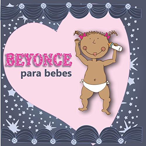 Upgrade You - You Upgrade Beyonce