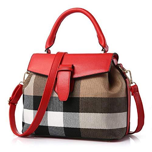 Woman Handbag On Sale Stylish Crossbody Satchel Shoulder Trendy Modern Fashionable Designer...