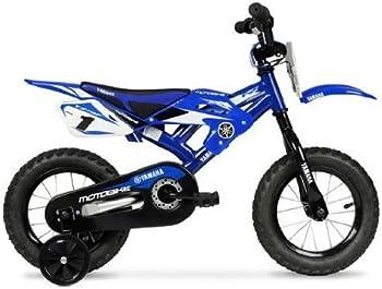 Yamaha 12