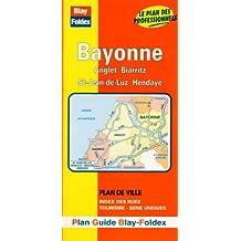 Bayonne - Biarritz
