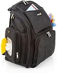 Mochila Back'Pack Safety 1st, B
