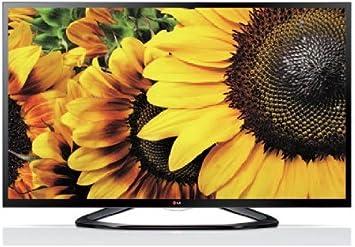 LG 47LA640S LED TV - Televisor (119,38 cm (47