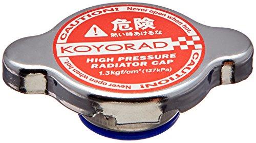 - Koyo SK-C13 Radiator Cap