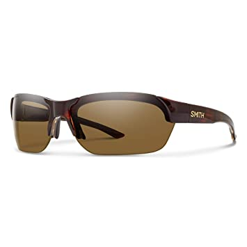 eb02f55469 Smith Envoy ChromaPop Polarized Sunglasses - Men s Tortoise Polarized  Brown