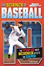 The Science of Baseball (Top 10 Science)
