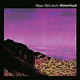 Wahnfried: Trance Appeal