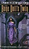 img - for The Bone Doll's Twin (Tamir Trilogy, Book 1) book / textbook / text book