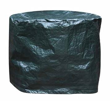 Gardeco COVER-FB60 - Funda para calentador de exterior, color verde: Amazon.es: Jardín