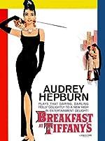 Filmcover Frühstück bei Tiffany
