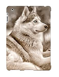 517699a2833 Fashionable Phone Case For Ipad 2/3/4 With High Grade Design